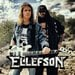 David Ellefson - So excited to announce we will be... | Facebook