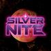 Silvernite - ホーム | Facebook