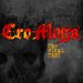 CRO-MAGS - AVAILABLE TODAY!!!It's a crazy time in the... | Facebook