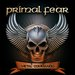 Primal Fear - BREAKING NEWS:Primal Fear recently finished... | Facebook
