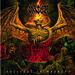 VADER - unveil new album! - Nuclear Blast