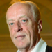 HS: HIM band manager Seppo Vesterinen dies aged 71
