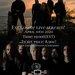Insomnium - INSOMNIUM and OMNIUM GATHERUM announce... | Facebook