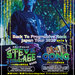 THE STEVE HILLAGE BAND & GONG / スティーヴ・ヒレッジ・バンド&ゴング「Back To Progressive Rock Japan Tour 2020」