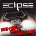 Eclipse (Sweden) have released their new... - Frontiers Music srl | Facebook