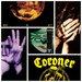 Coroner - UPDATE03 April 2020:What you've been waiting...   Facebook