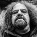Napalm Death's Shane Embury Debuts Ambient Project Dark Sky Burial | Decibel Magazine