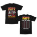 Stay At Home T- Shirt – KISS Online