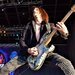Interview EP: Jon Levin - Dokken | Comedy Rock Talk Show | Best Hard Rock Metal Podcast
