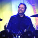 Ex-Slayer Drummer Dave Lombardo on Life During Coronavirus Lockdown - Rolling Stone