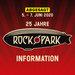 Rock im Park - Ausverkaufte Festivals im Park und am Ring... | Facebook