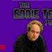 PodcastOne: ET - Lzzy Hale // David Ellefson