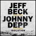 HOME - Jeff Beck