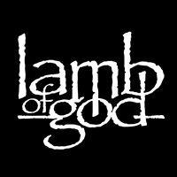 LAMB OF GODの新譜『Lamb Of God』発売が5月8日から6月19日へ延期に