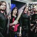 Obscura - OBSCURA | Announce Lineup ChangeGerman... | Facebook