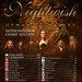 Nightwish - HUMAN. :||: NATURE. entering charts across the... | Facebook