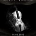 Apocalyptica - On May 14th, we will have a full-length... | Facebook