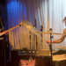 See Metallica Drummer Lars Ulrich's Sons Play Noisy 'Eleanor Rigby' - Rolling Stone