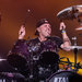 Metallica's Lars Ulrich Talks Social Distancing, Favorite Movies - Rolling Stone