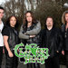 Cloven Hoof – NWOBHM Legends