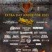 ATTENTION BLOODSTOCKERS ‼️Following... - Bloodstock Festival | Facebook