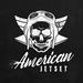 American Jetset - ホーム | Facebook