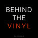 Behind The Vinyl Podcast - 64# Stone Sour - Come What(ever) May with Josh Rand | Free Listening on Podbean App