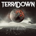 TerraDown – Official Website | Shop