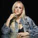 Jessica Wolff | Jessica Wolff online