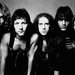 New Podcast Explores Possible CIA Ties to Scorpions 'Wind of chnage' - Rolling Stone