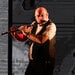Ian Anderson Clarifies Statements on Lung Disease Diagnosis - Rolling Stone