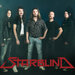 Starblind Official Web