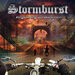 STORMBURST Official Site