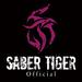 SABER TIGER - ホーム | Facebook