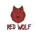 RED WOLF - ホーム | Facebook