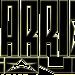 Warrior Soul - Official Band Website - Kory Clarke | Warrior Soul Official Website Gatsby Bulma