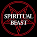 Spiritual Beast – Heavy Metal Label by Heavy Metal Fans for Heavy Metal Fans / ヘヴィ・メタル・ファンによるヘヴィ・メタル・ファンのためのヘヴィ・メタル・レーベル