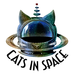 CATS in SPACE - The Band - ホーム | Facebook