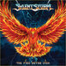 SYLENT STORM – NEW WAVE OF TRADITIONAL HEAVY METAL