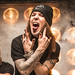 Alexi Laiho Official - ホーム | Facebook