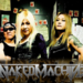 NAKED MACHINE  OFFICIAL WEBSITE
