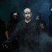 Ghosts Of Atlantis | Ipswich | Metal Band | GOA | ghostsofatlantisofficial.com