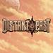 DISTANT PAST - ホーム | Facebook