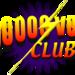 100000 VOLT CLUB トップページ(PC)