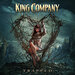 King Company – The Official King Company Website
