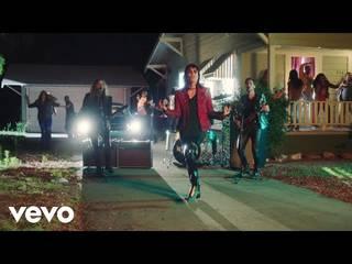 "THE STRUTSが新曲""Dancing In The Street""のミュージック・ビデオを公開"