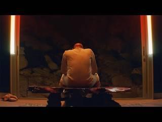 "KOЯNが新曲""You'll Never Find Me""のミュージック・ビデオを公開"