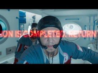 LINDEMANNが「Frau & Man」のミュージック・ビデオを公開!
