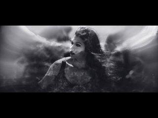 シンフォニック・メタルSCARLET DESIREがデビュー・シングル「Cry For Your Name」を公開!
