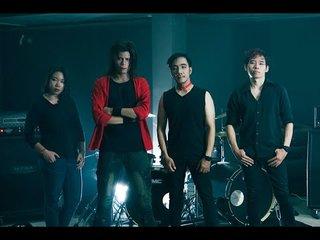 失恋メロパワ!タイのBLAZIOUSが新曲「Foolish's Love」のMVを公開!